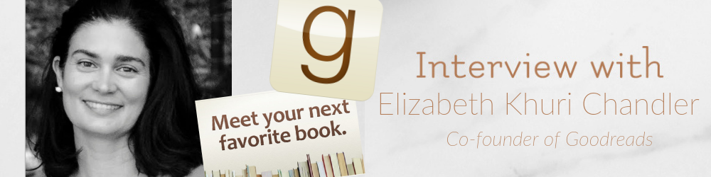 Author Interview_ Banner Template.png