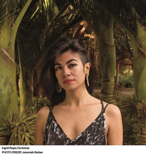 Ingrid Rojas Contreras.jpg