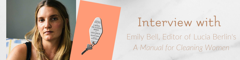 Author Interview_ Banner Template-4.png