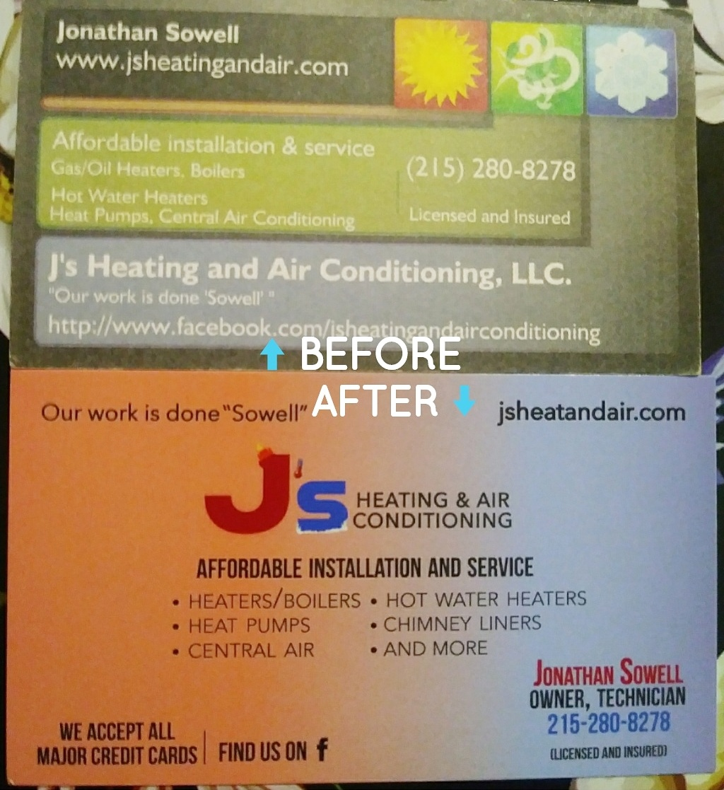 J%27s+Business+Card+-+Before+%26+After
