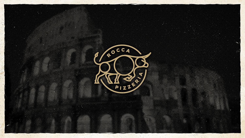 Rocca Symbol.jpg