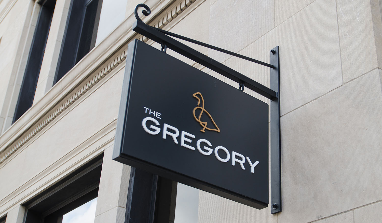 The Gregory Logo.jpg