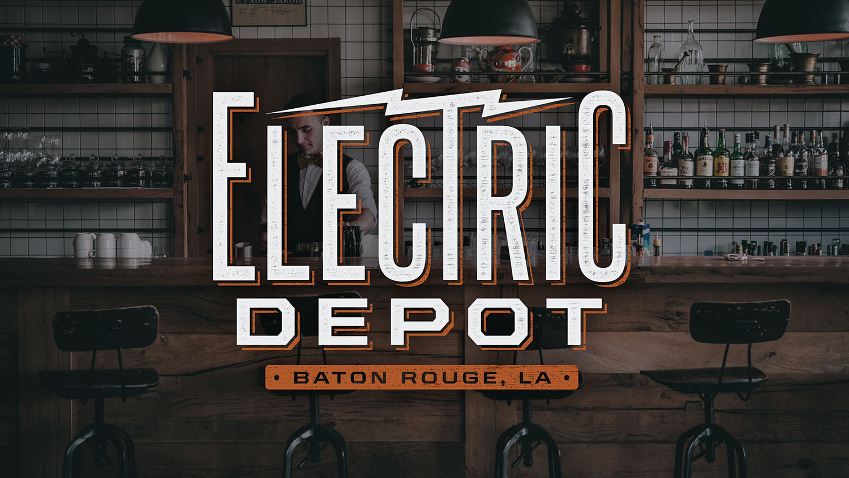 Electric Depot Logo.jpg