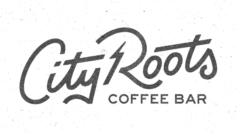 City Roots Coffee Bar Logo.jpg