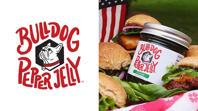 bulldog pepper jelly.jpg