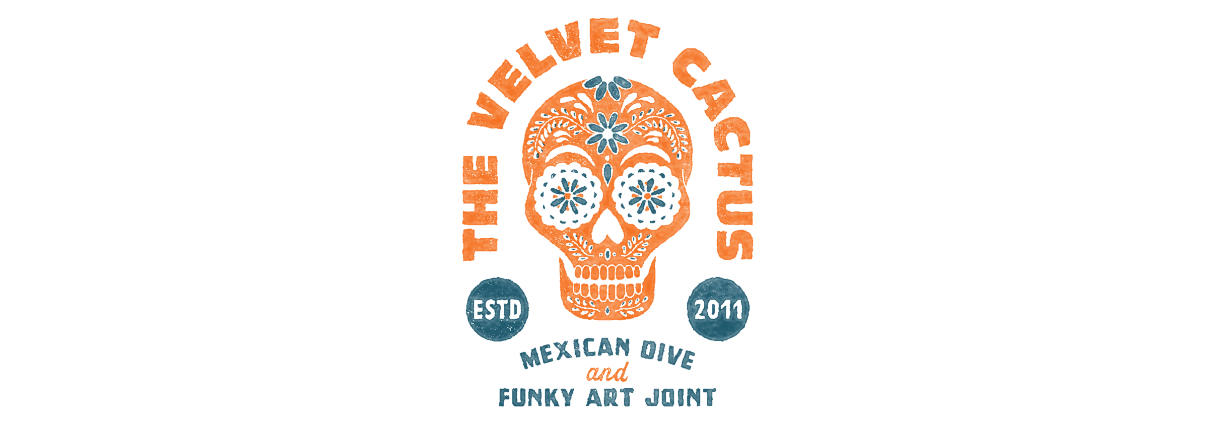 THE VELVET CACTUS badge 2.png