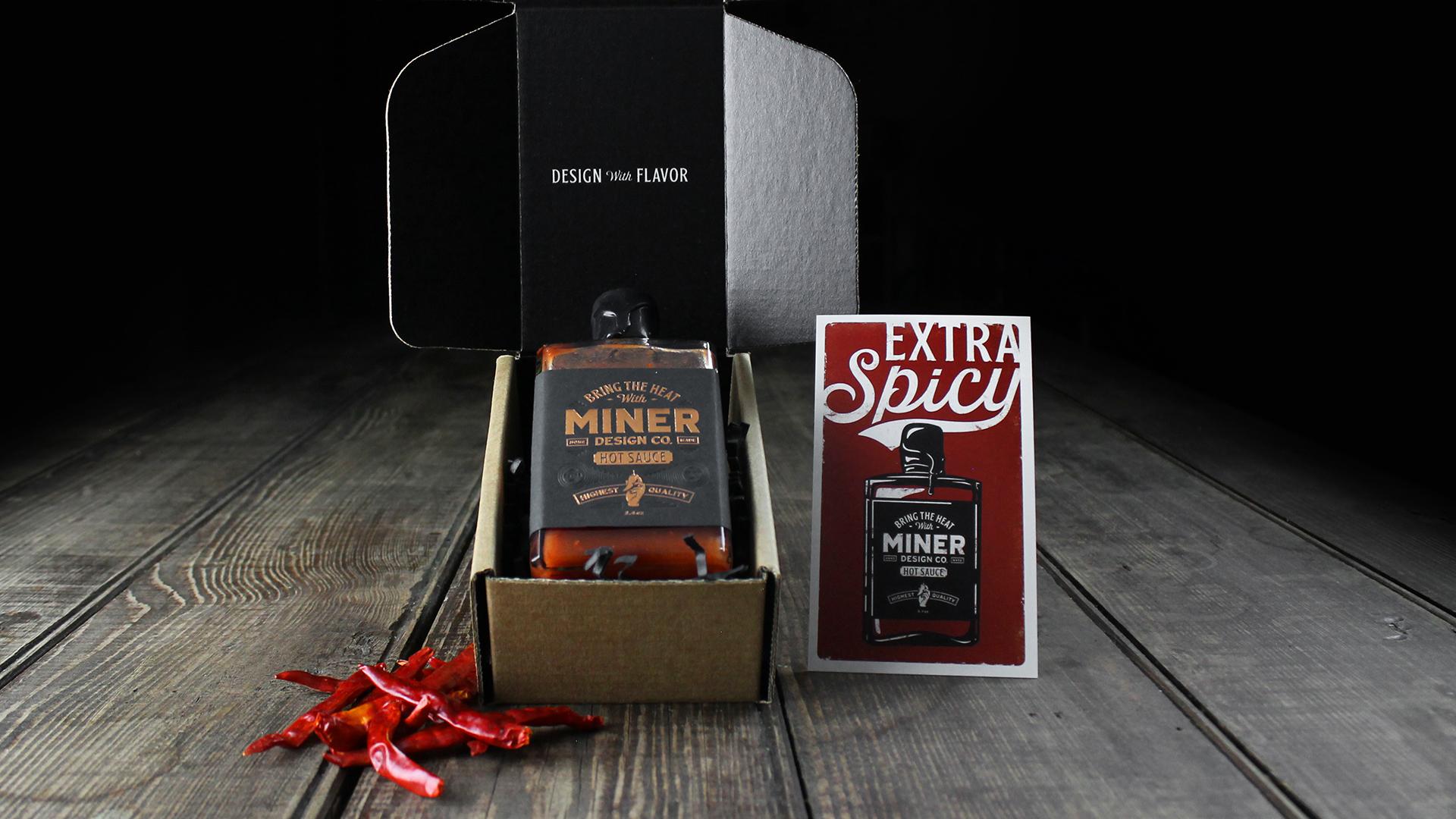 Hot Sauce Packaging Self Promotion.jpg