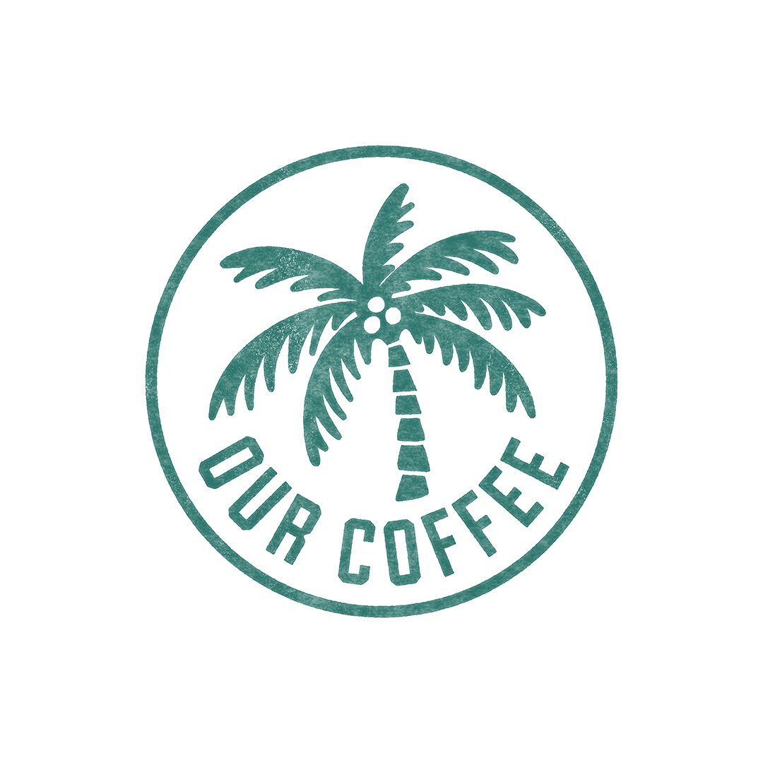 Our Coffee Main Logo Design.jpg