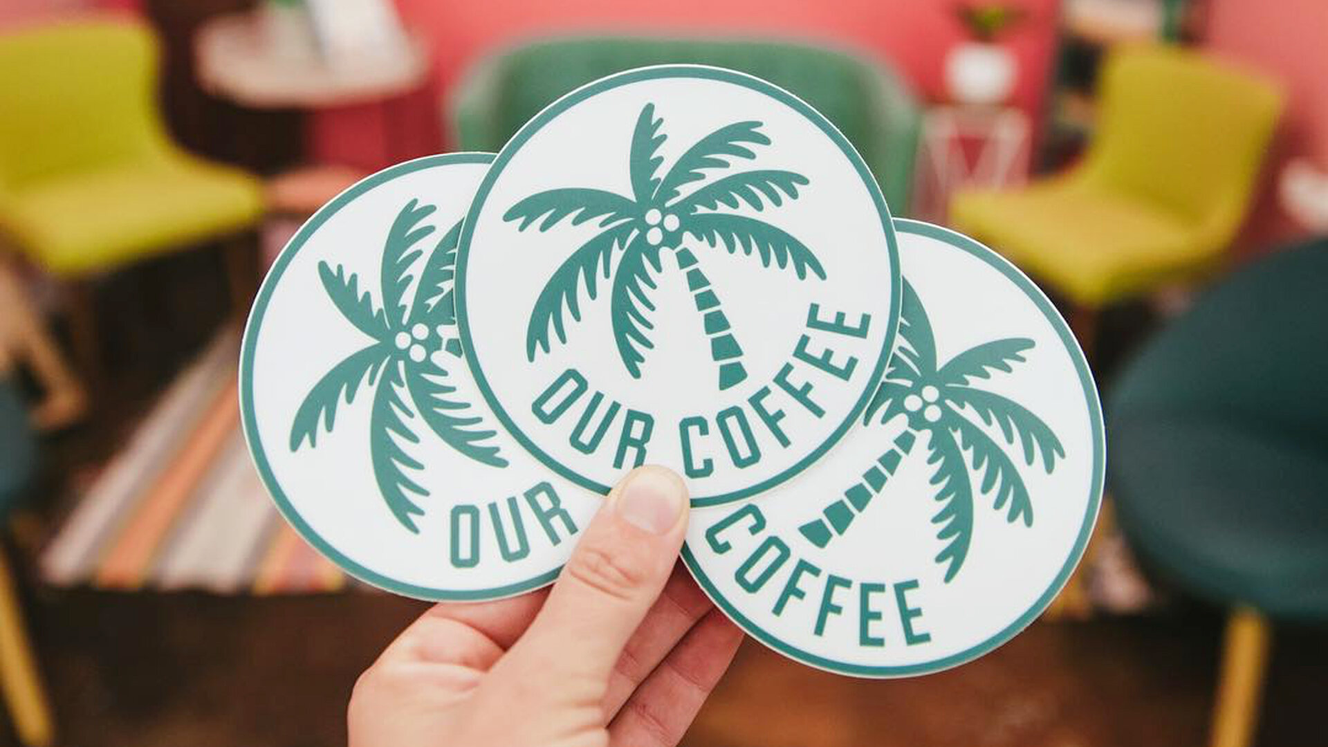 Our Coffee Sticker Design.jpg