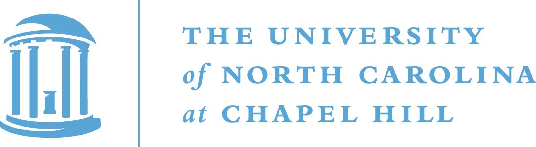 UNC_logo_CMYK.png