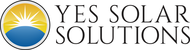 yes-solar-solutions-logo.png