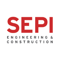 Sepi Logo.png