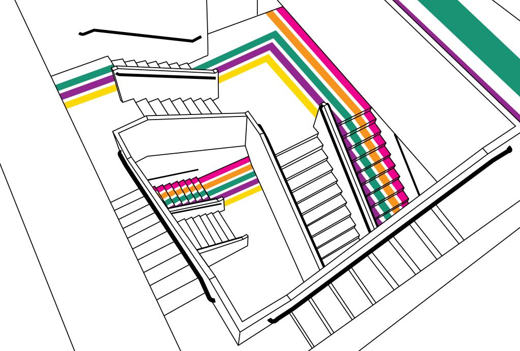 staircolors-01.png