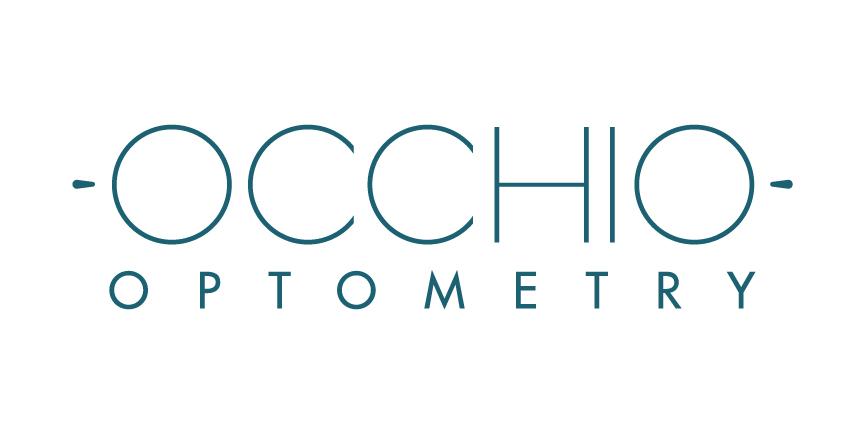 Occhio_Logo_Color_Full_LG.jpg