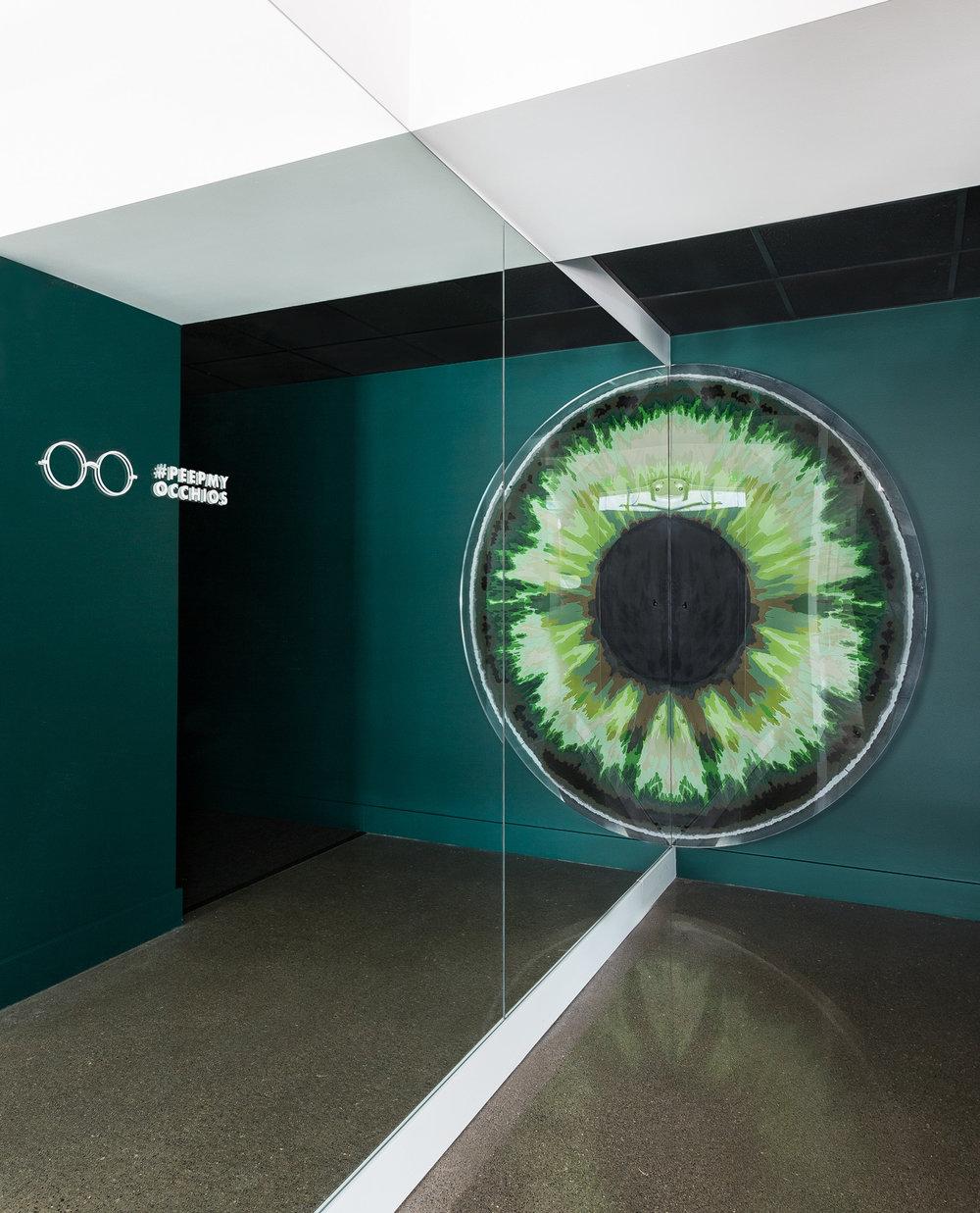 michelle-dirkse-commercial-optometry-office-3.jpg