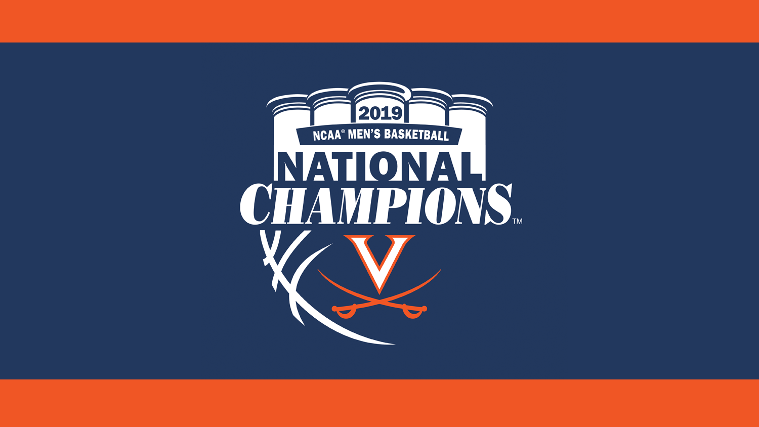 The University of Virginia Artifact Collection - We are thrilled to partner with the University of Virginia to create collectibles from some of the most significant elements of UVA athletic history:1. 2019 Men's Basketball National Championship Court Collectibles2. Historic University Hall Collectibles3. (Coming Soon) 2019 Men's Lacrosse National Championship CollectiblesAll Artsman collectibles are hand-crafted from authentic, game-used or historic elements. Our craftsmen are actively creating UVA items now. Please allow 4–8 weeks for delivery of items after online orders.We are experiencing unexpected delays on some of our jewelry and novelties produced in China.