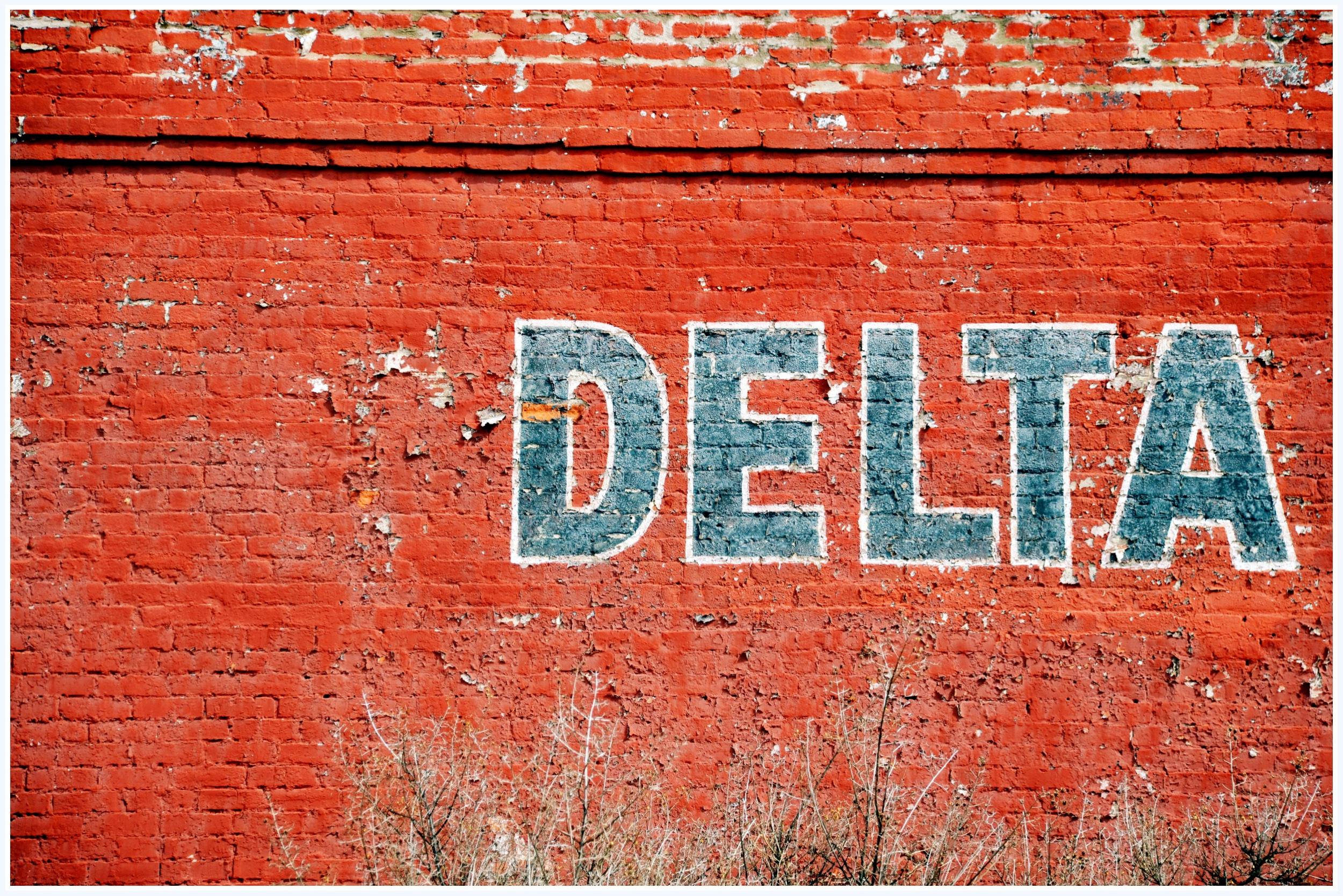 delta1.jpeg