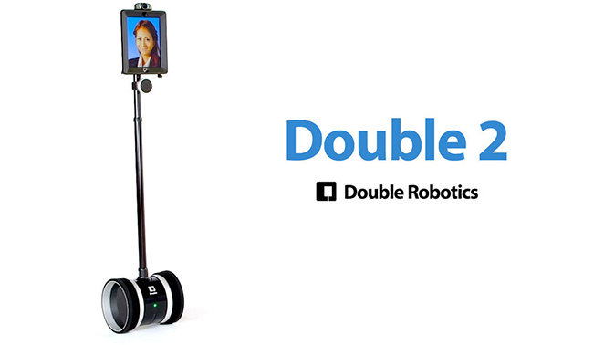 camera-kit-double-robotics-telepresence-robot-desc2.jpg