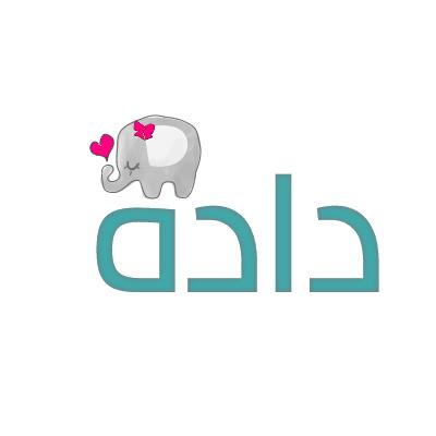 Dada Logo.png
