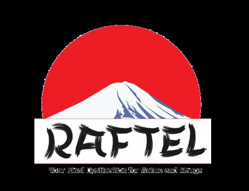 Raftel Logo.png