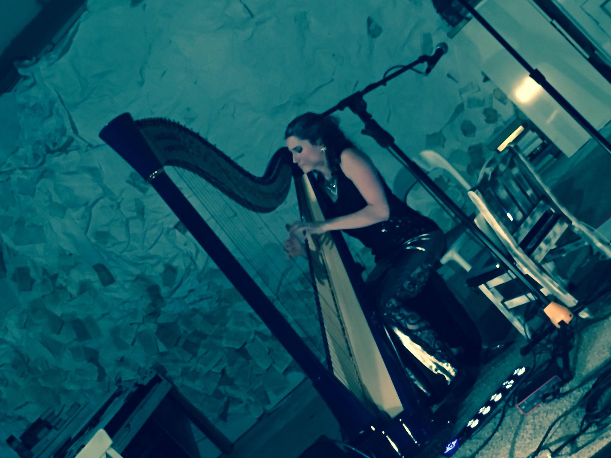 Harp Blue.. funky.JPG