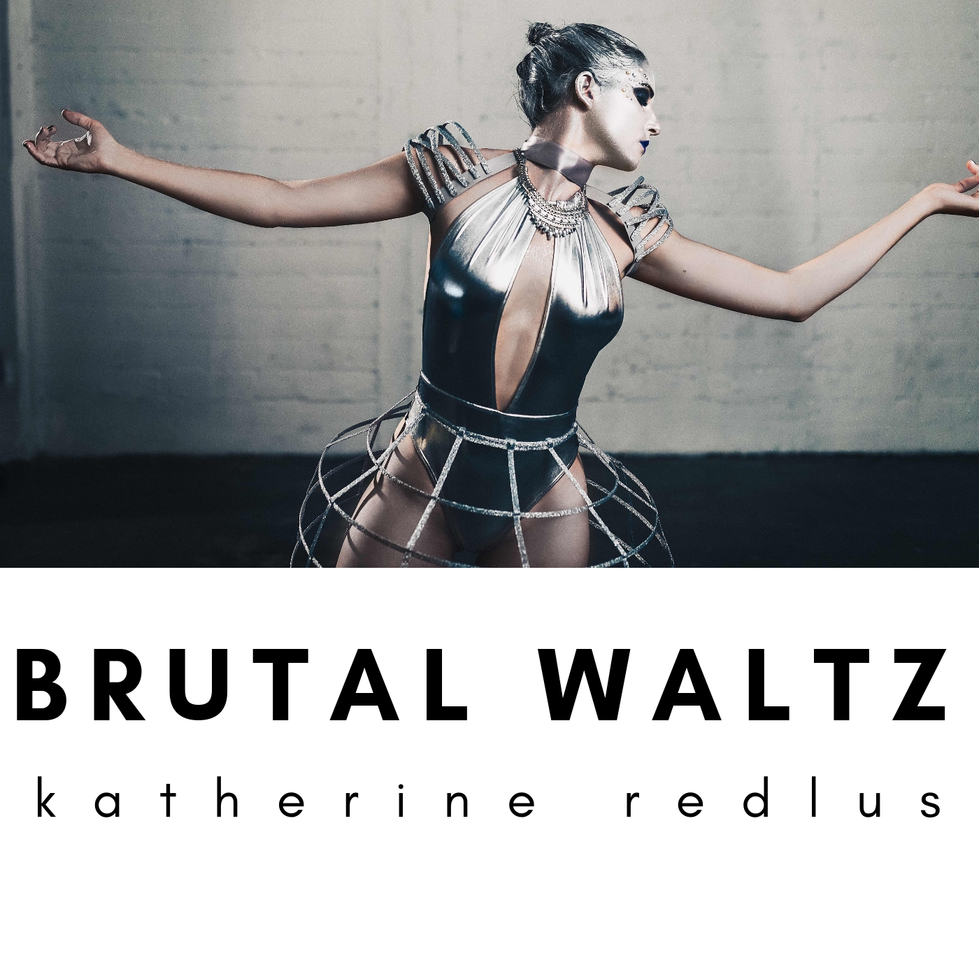 CONNECT - BRUTAL WALTZ (album) link: https://open.spotify.com/album/3hBORHI3hQ9rel372bf6JcBOOKING: katherineredlusmusic@gmail.comINSTAGRAM: @katherineredlusmusicFACEBOOK: https://www.facebook.com/katherineredlusmusic/SOUNDCLOUD: https://soundcloud.com/katherineredlusYOUTUBE: https://www.youtube.com/channel/UCljhUJeqyabSyxIZsG2qzrQ2018 (funded) Kickstarter Page:https://www.kickstarter.com/projects/1802839936/electroacoustic-harp-and-vocal-debut-album-by-kath?ref=nav_search&result=project&term=katherine%20redlus