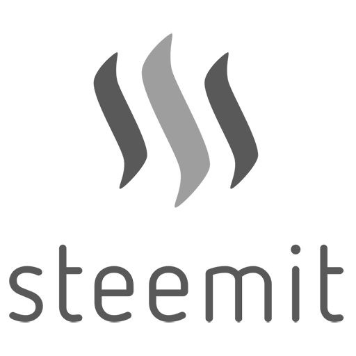 steemit.png