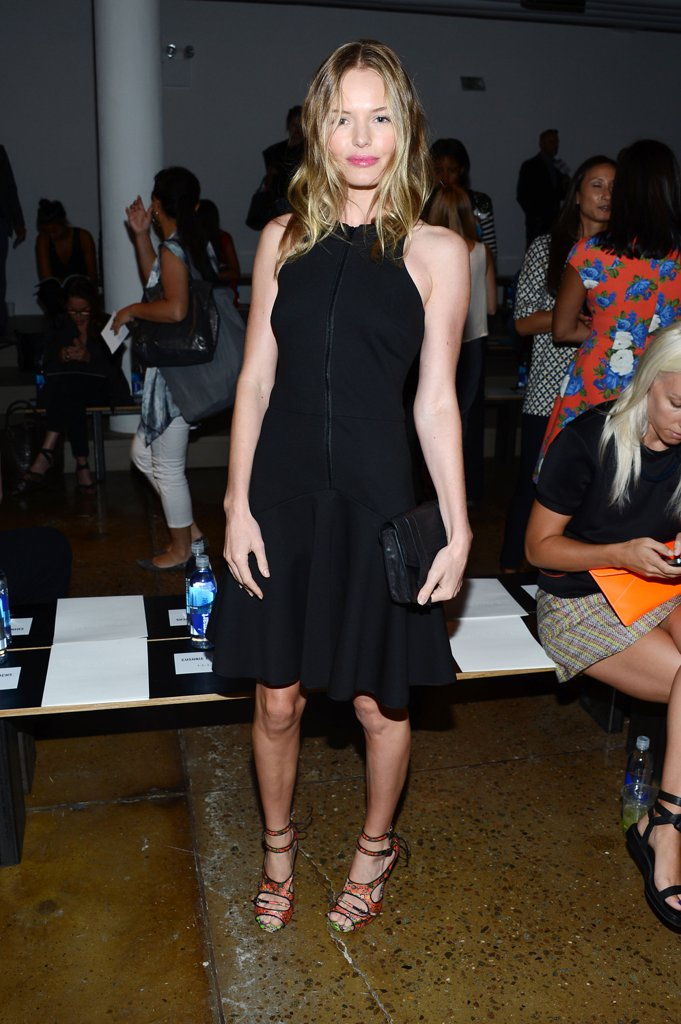 Kate-Bosworth-zipper-fronted-little-black-dress-got-dose.jpg