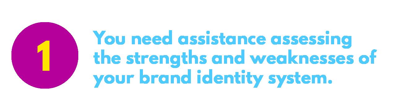 rosereddetc-brand-audit-assess-strengths-weaknesses
