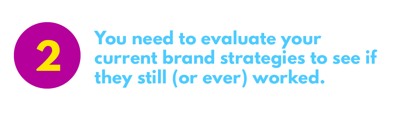rosereddetc-brand-audit-evaluate