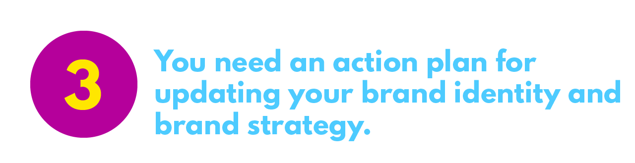 rosereddetc-brand-audit-strategy