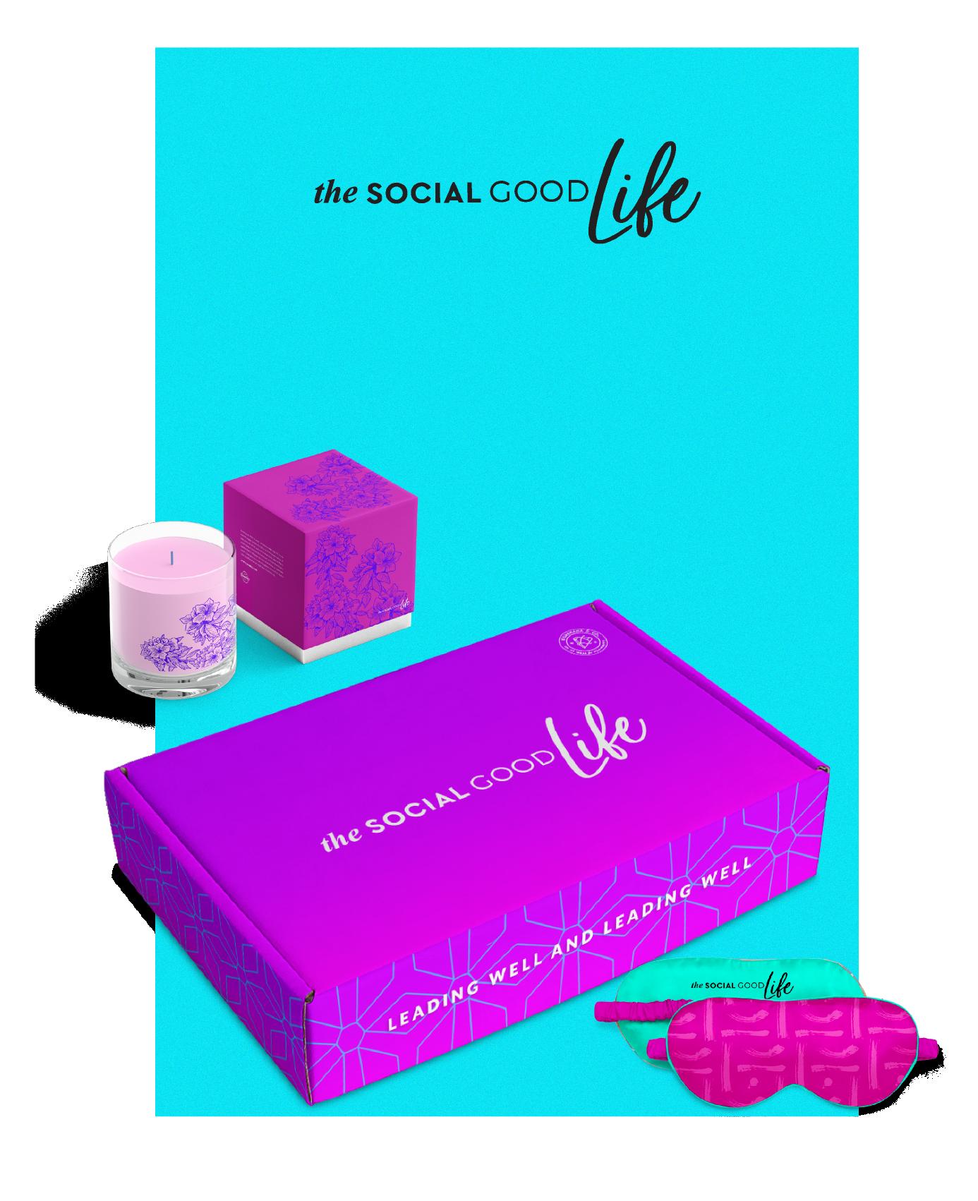 Kishshana_Kish_Social_Good_Life_Collateral