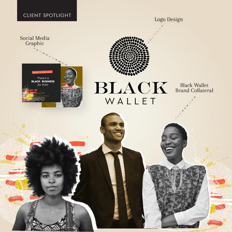 Black_Wallet_Brand_Identity_Design