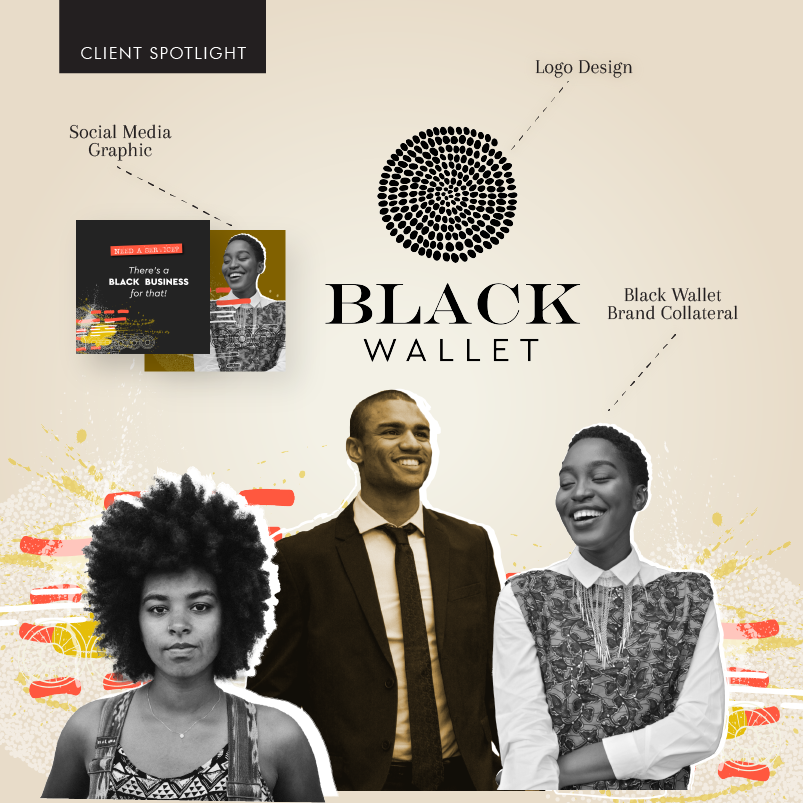 Black_Wallet_Brand_Identity_Design