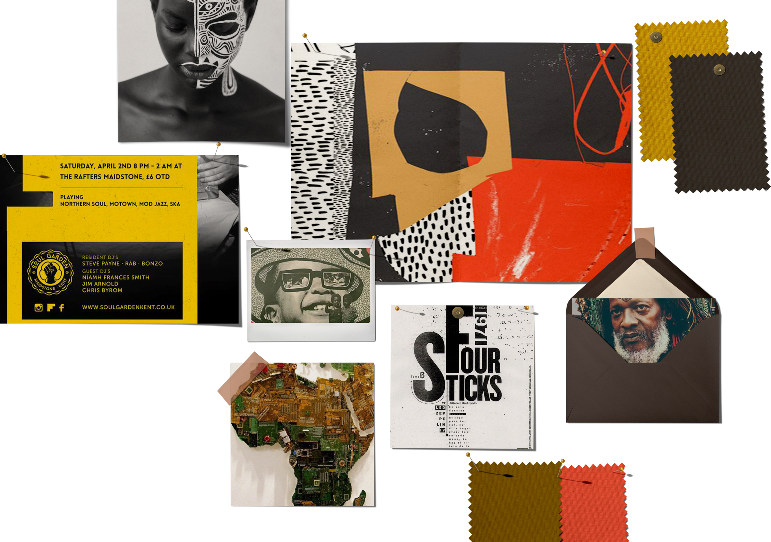 Black_Wallet_Mood_Board_RosereddEtc