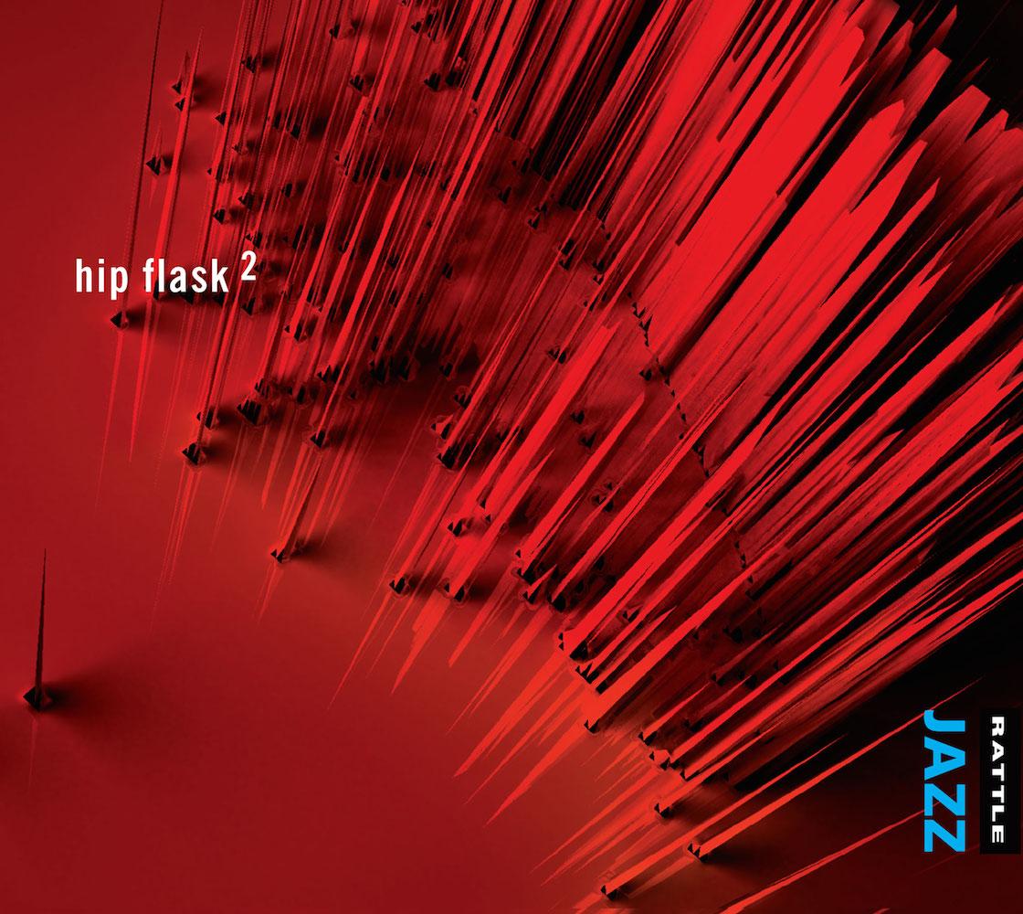 hip-flask-2.jpg