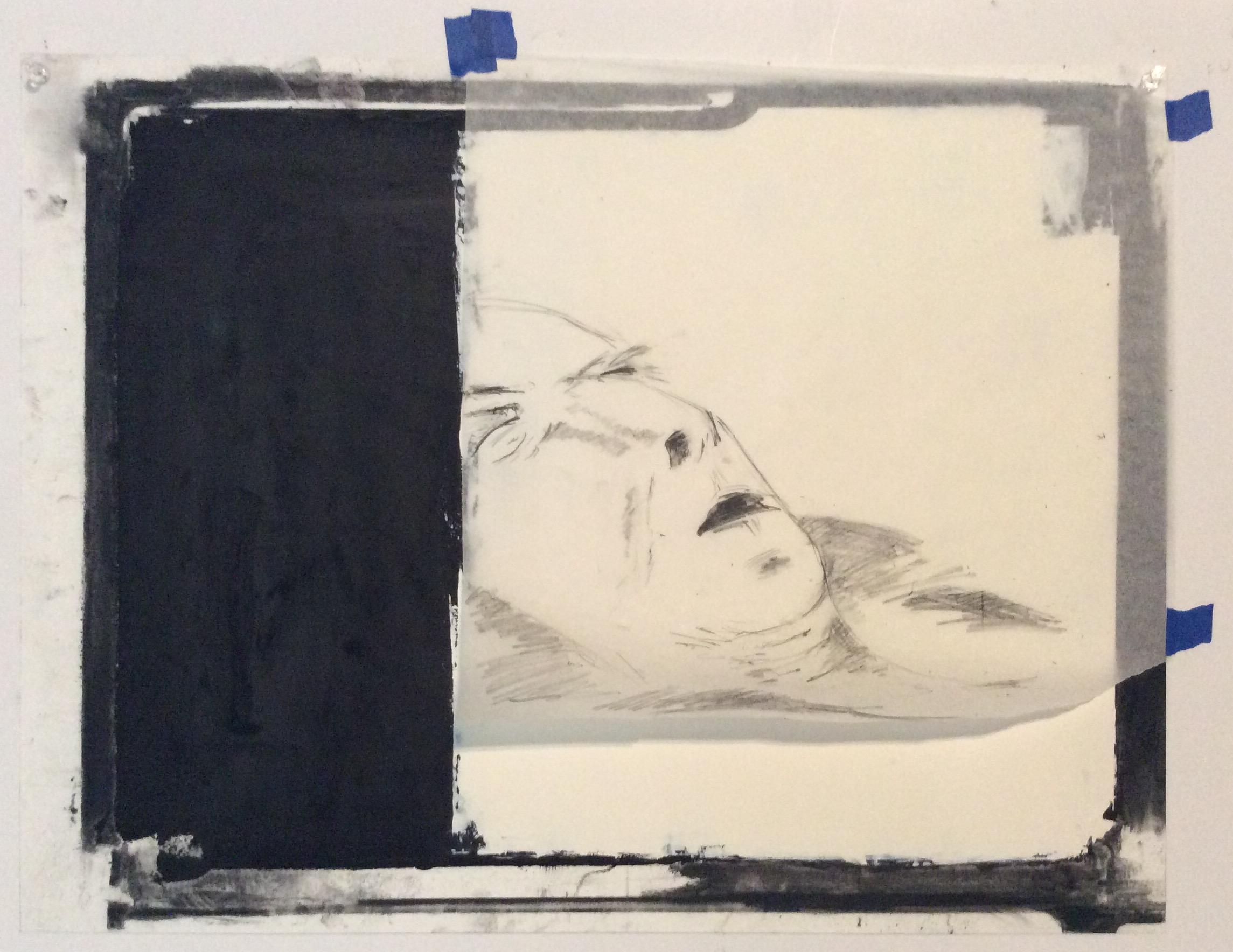 frame+portrait-with-black.jpg