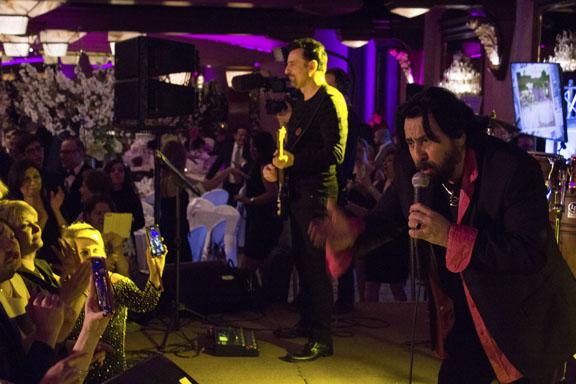 Concert-Shahram-2019-284.jpg