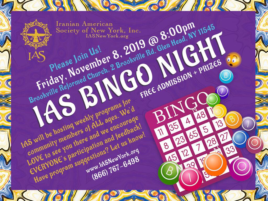 IAS Bingo Night 2019 v3ww.jpg