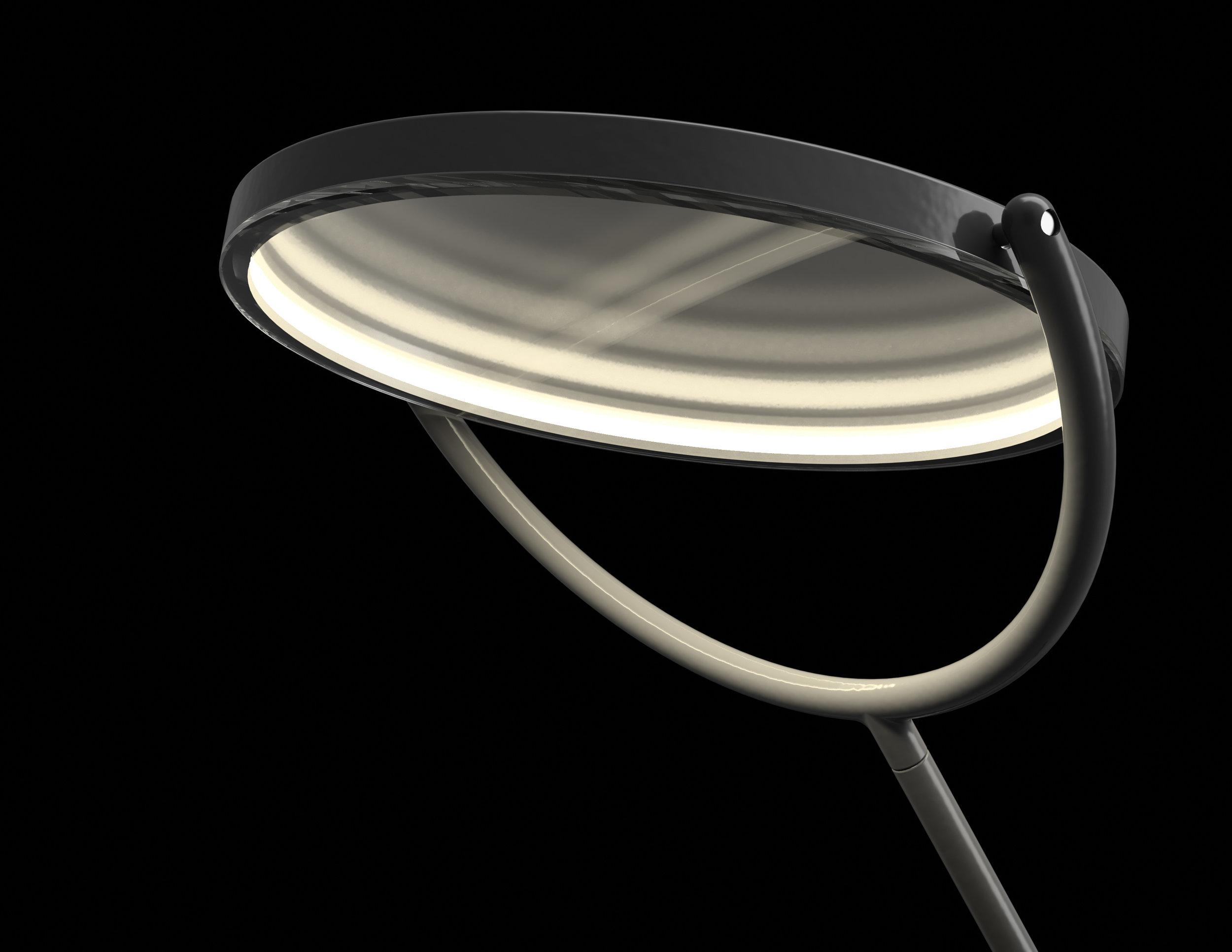 Eclipse Desk Lamp.jpg