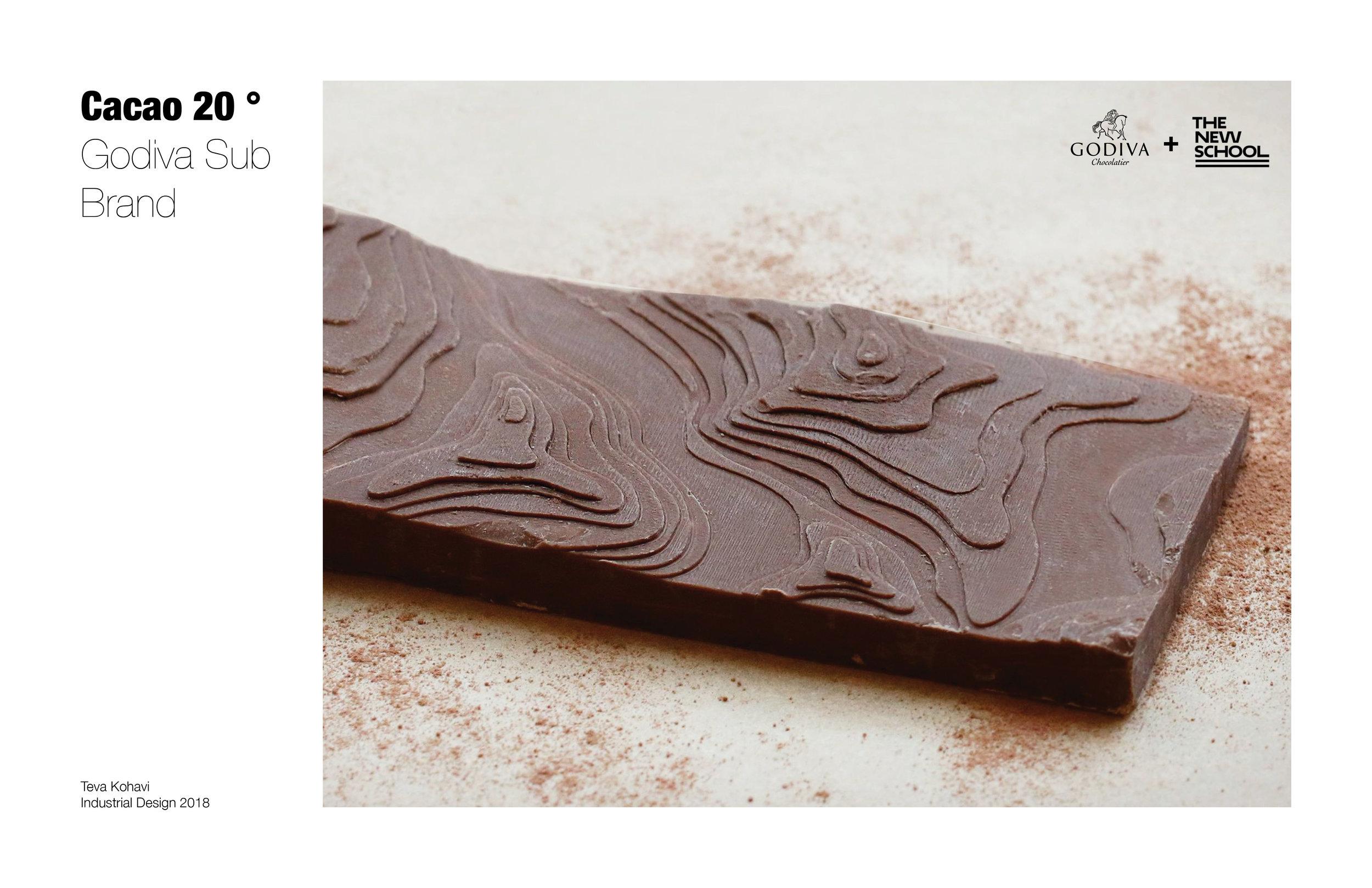Cacao 20.jpg
