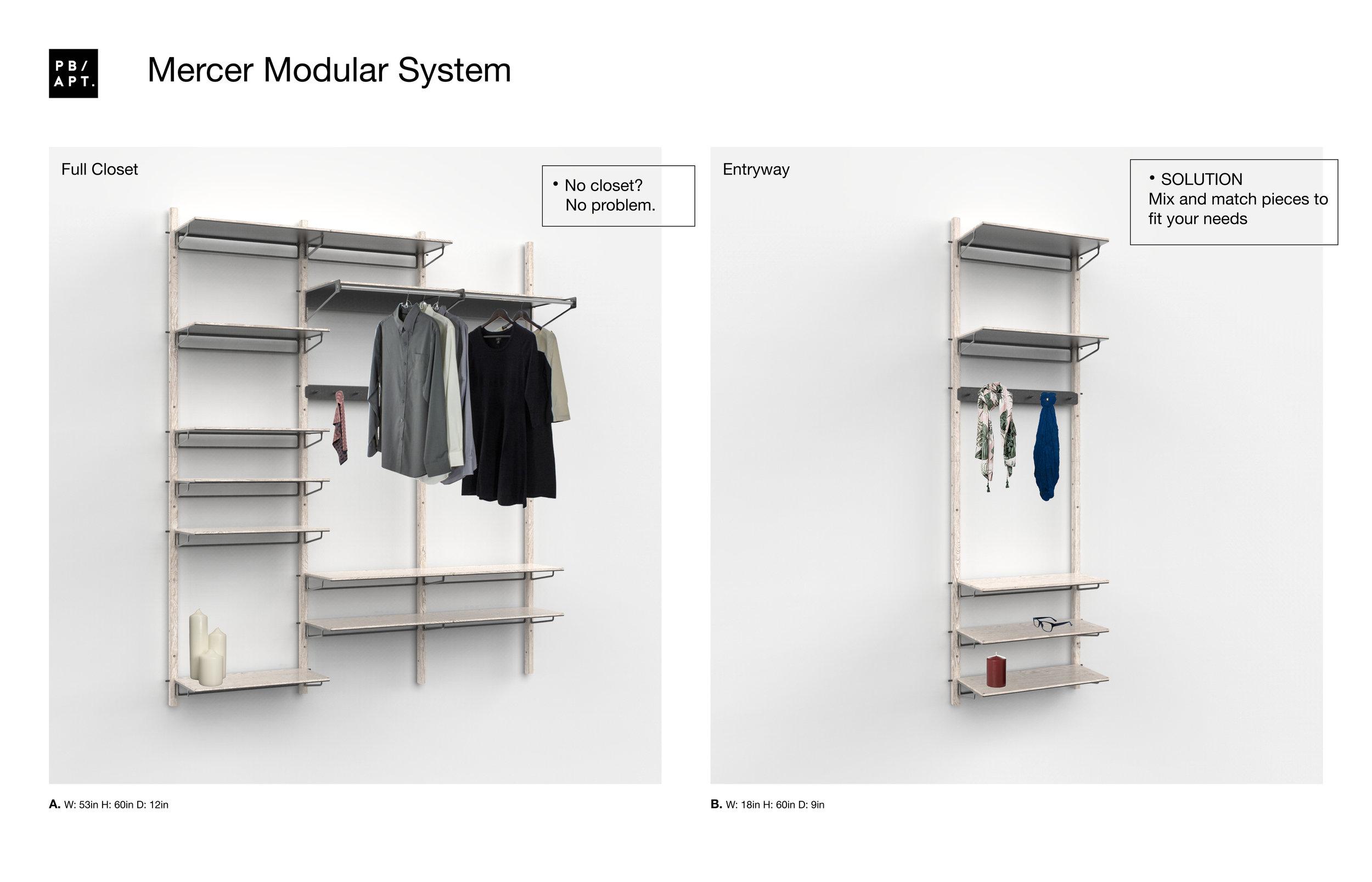 Mercer System6.jpg