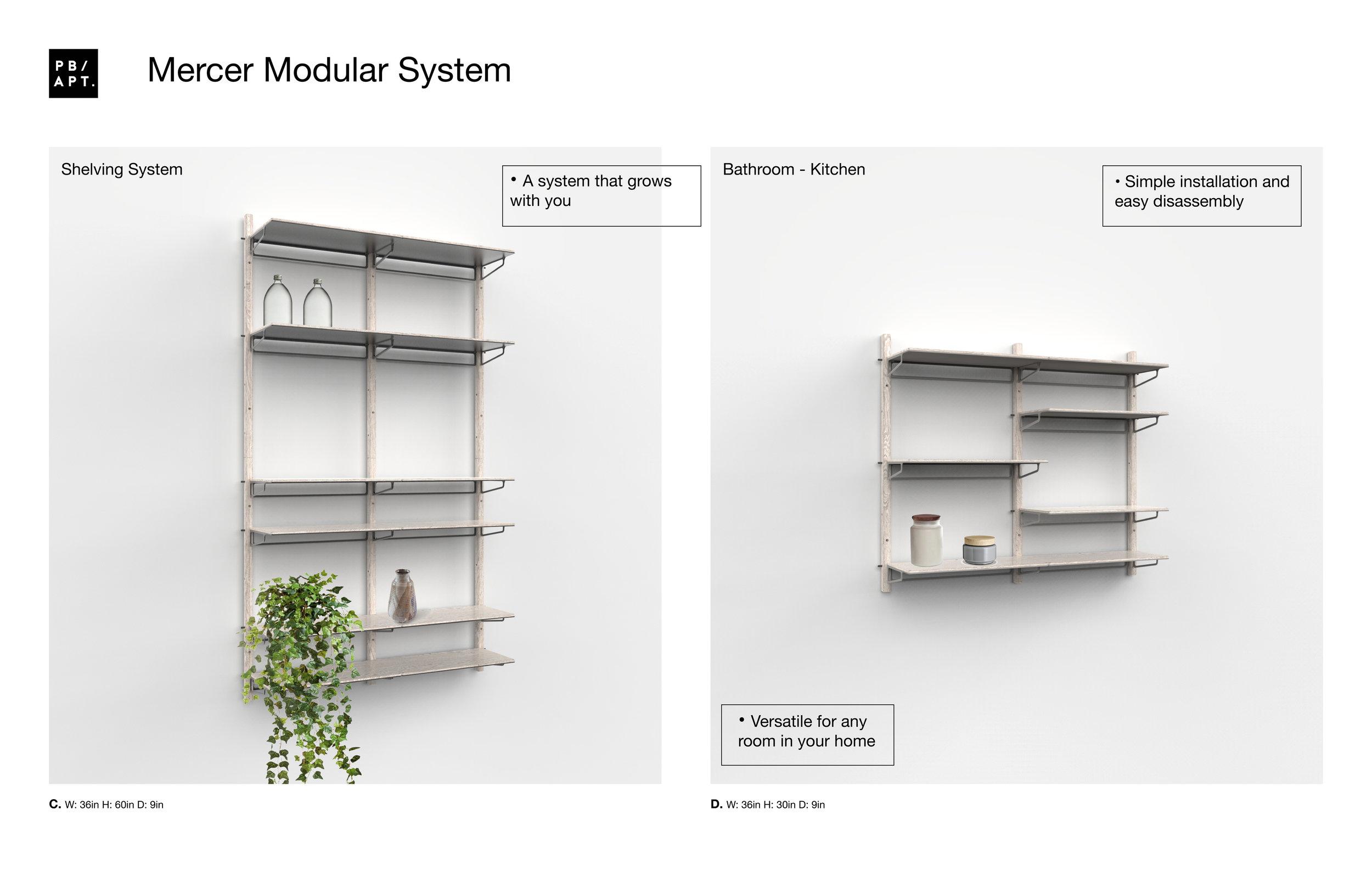 Mercer System7.jpg