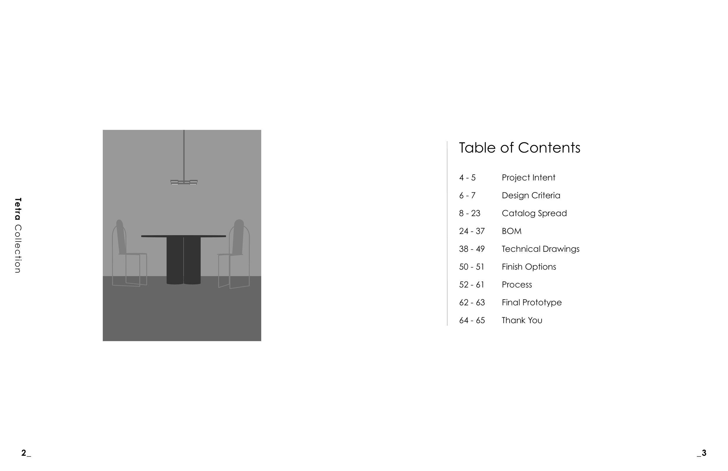Project Book2.jpg