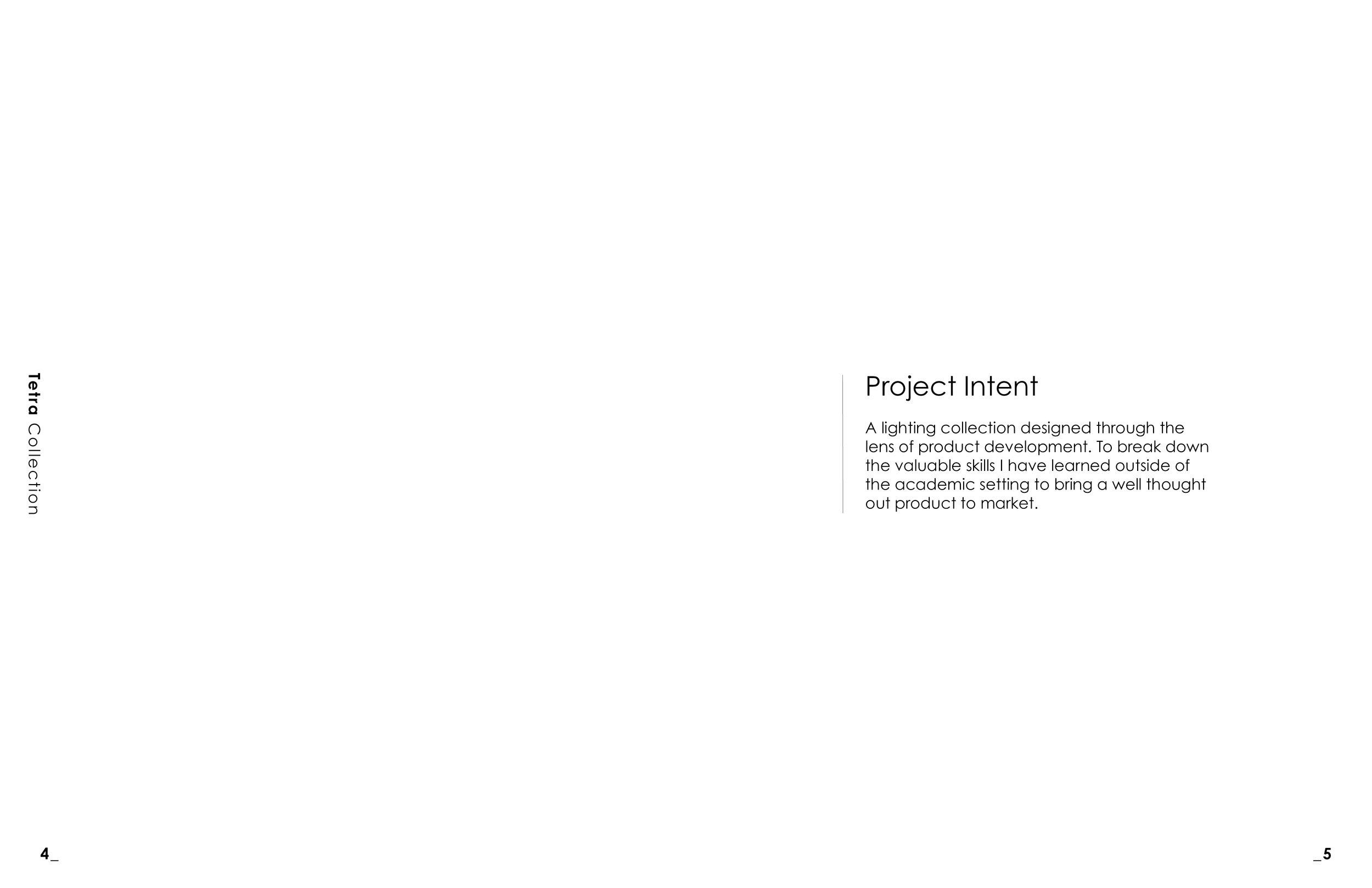 Project Book3.jpg