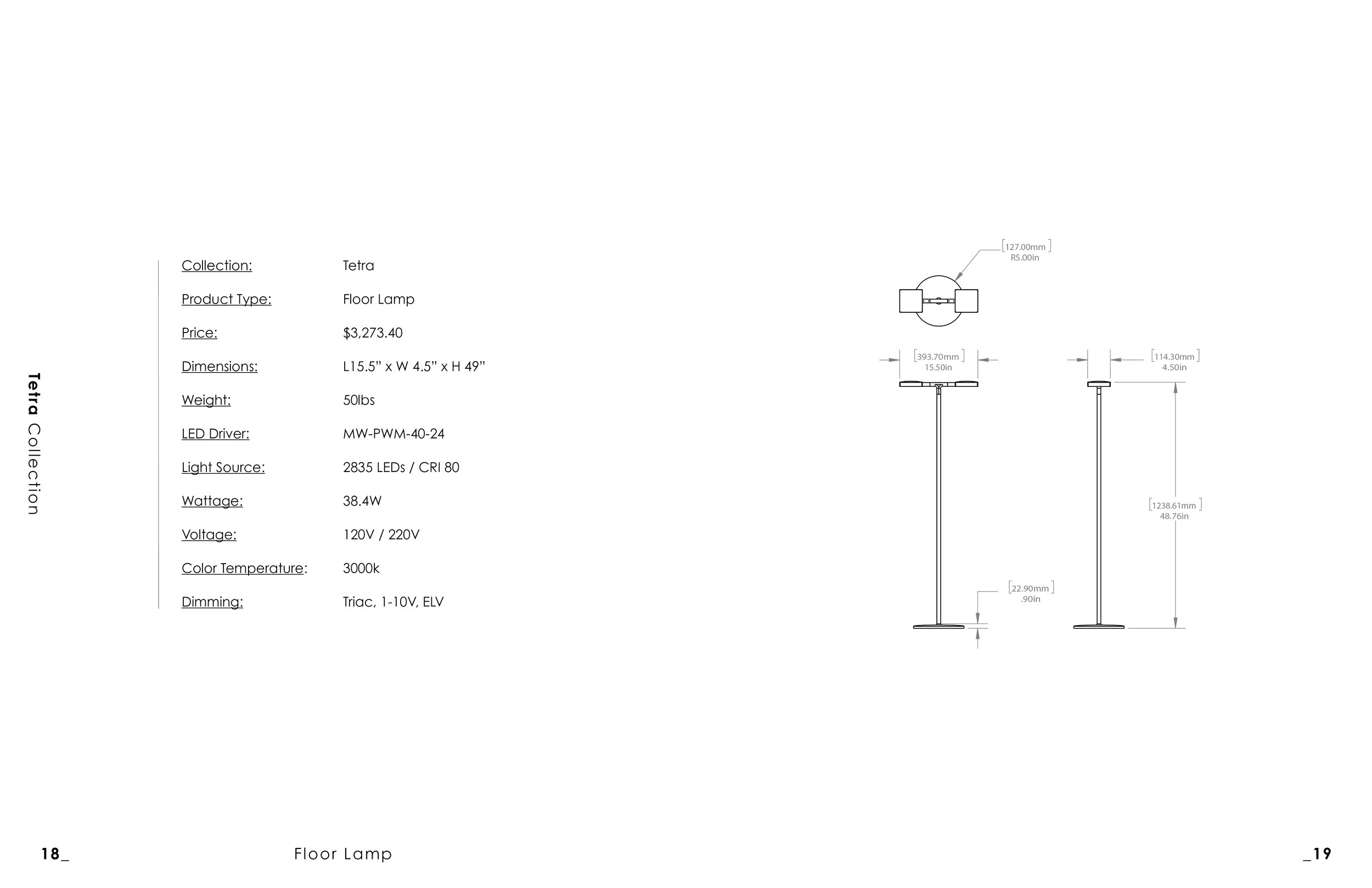 Project Book10.jpg
