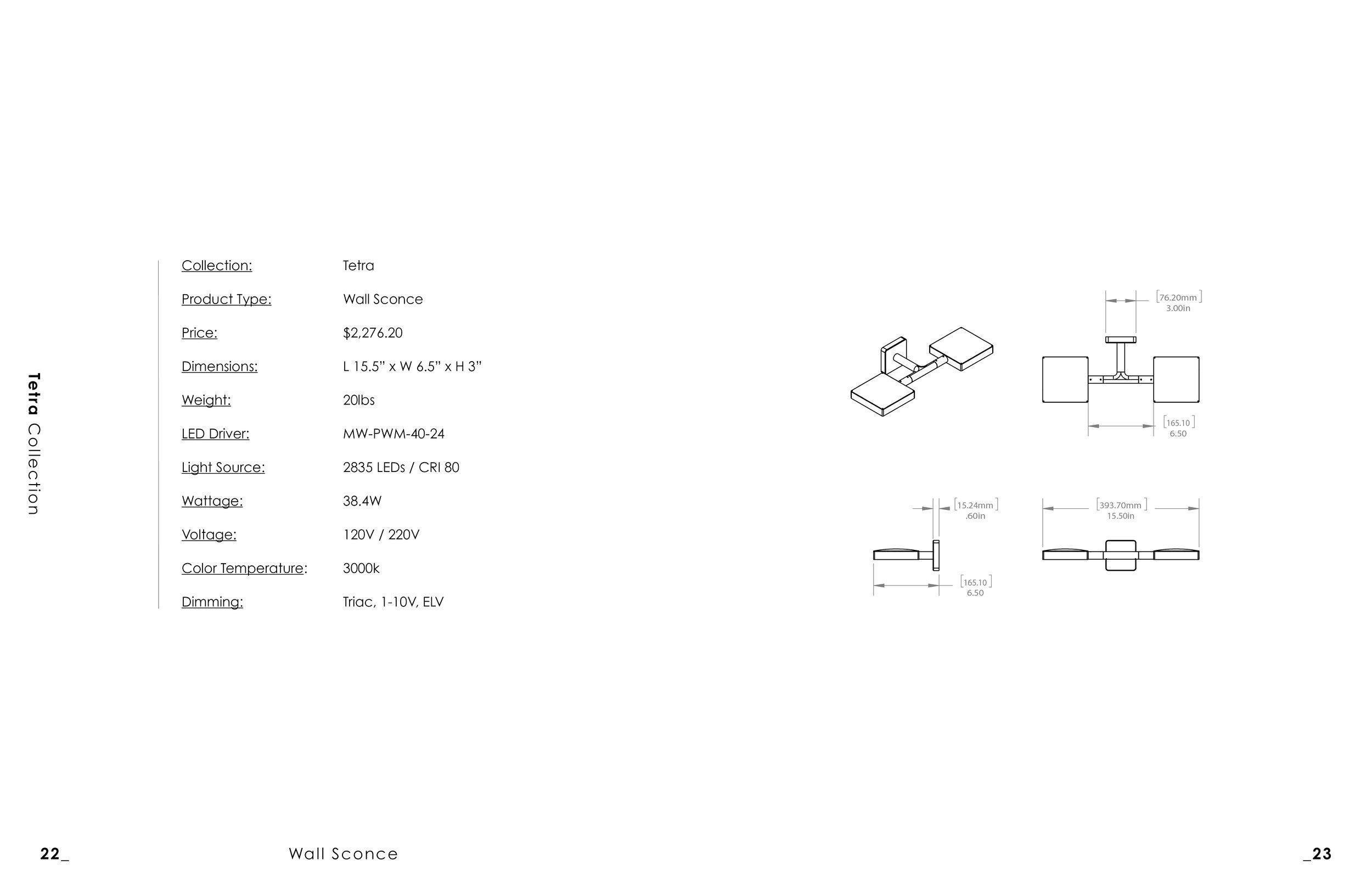 Project Book12.jpg