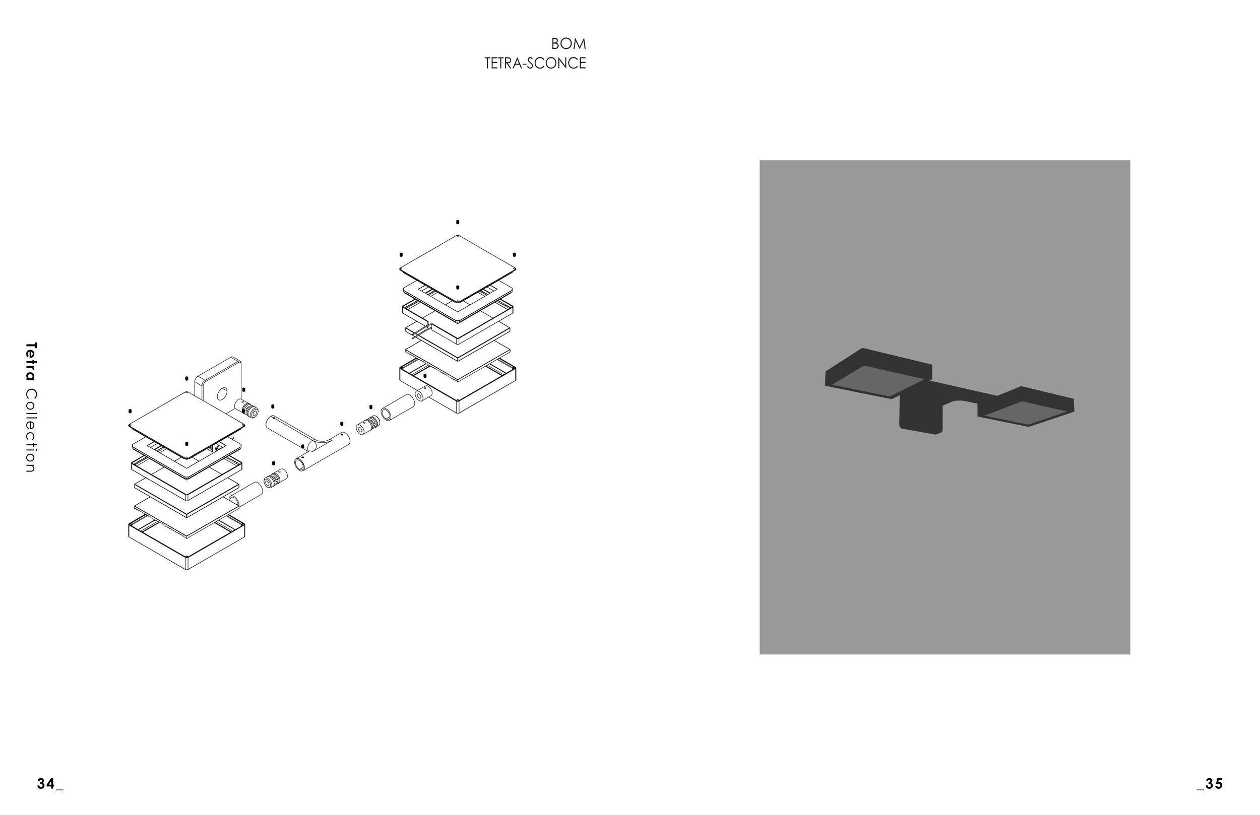 Project Book18.jpg