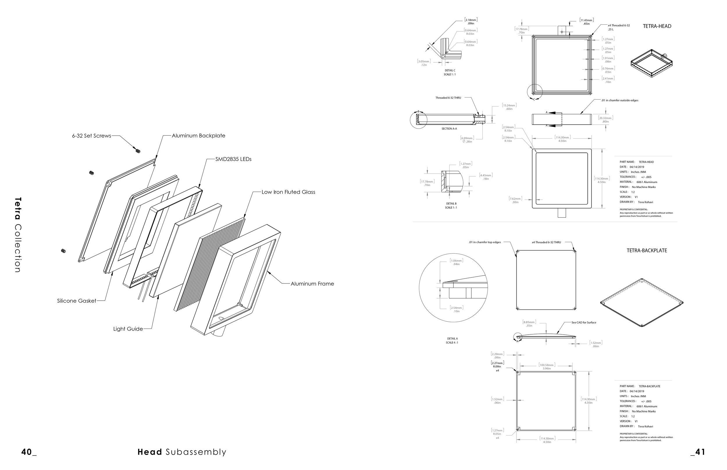 Project Book21.jpg