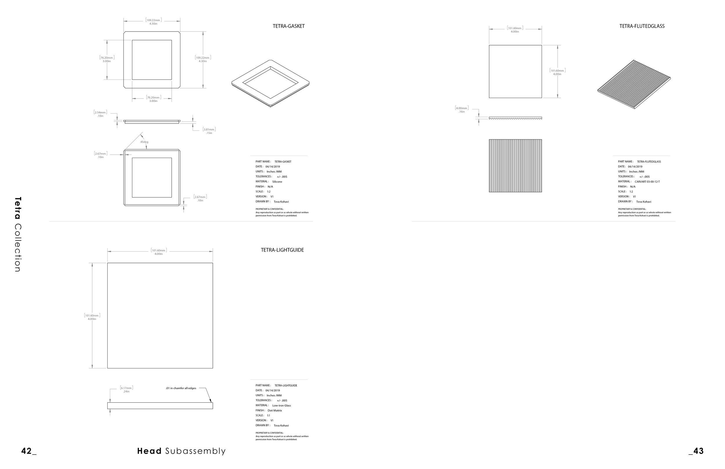 Project Book22.jpg